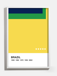 brazil_framed