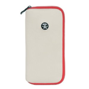 Crumpler document wallet - image from www.crumpler.eu:UK