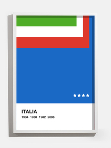 italia_framed