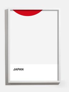 japan_framed